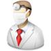 Parodontoza, nadwrażliwość zębów i dziąseł – objawy, leczenie